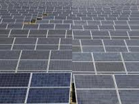 MLC plans to give solar power to 50 schools