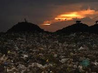 MPCB nod for using Takala landfill site