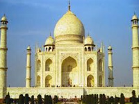 Ensure 24-hour electricity to protect Taj Mahal from pollution, says parliamentary panel
