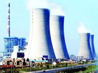 Thermal power plants in Gujarat stare at closure over low coal supply
