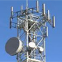 Chandigarh mobile tower policy 2012