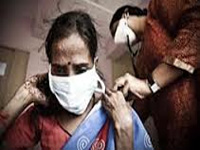 Drive to find 'hidden' TB cases: Third round to cover rural areas in Pune