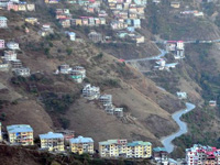 Char Dham road: Dumping muck in rivers can lead to monsoon disaster, say environmentalists