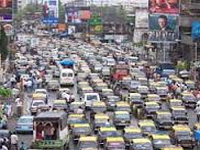 NGT rule may drive 5.5L vehicles off roads
