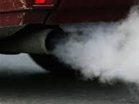 Registrations of 10 diesel vehicles get NGT nod