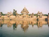 Green Panel Issues Notice On Illegal Construction In Vrindavan