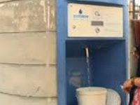 IIT-M's cheap solution to make brackish water potable