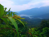 Report on Western Ghats:Kerala submits revised recommendations